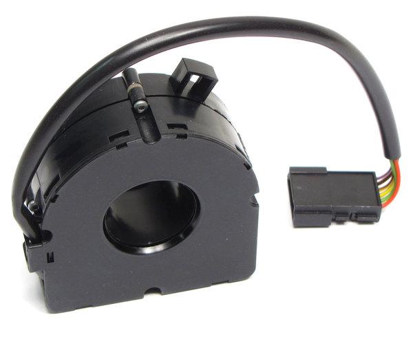 Sensor Steering Angle