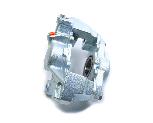 caliper for Land Rover - STC1264AP