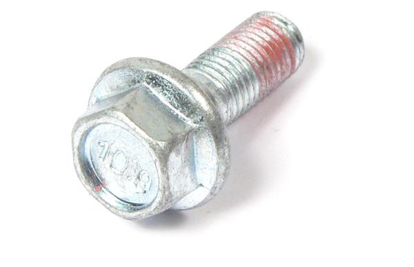 Caliper Guide Pin Bolt