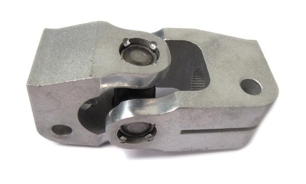 Steering Shaft Universal Joint - Lower - 1995
