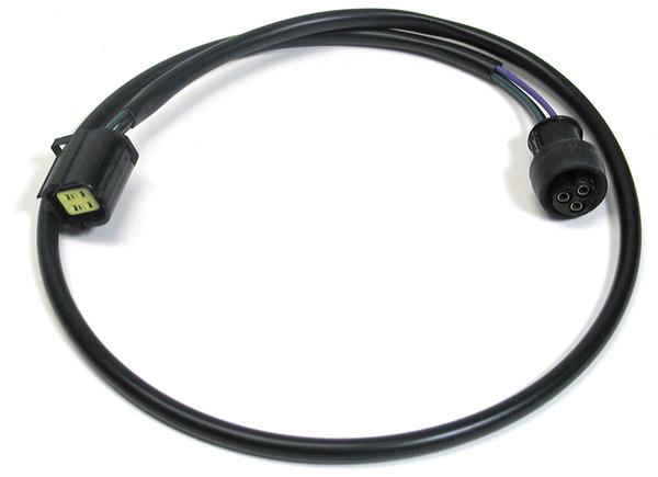 Fuel Pump Harness
