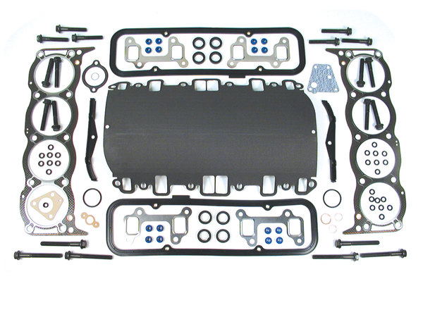Land Rover Head Gasket Replacement Set - STC4082