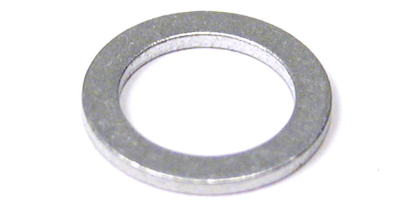 Transmission Drain Plug Washer STC4099 For Land Rover Discovery Series II And Range Rover P38 (See Fitment Yeras)