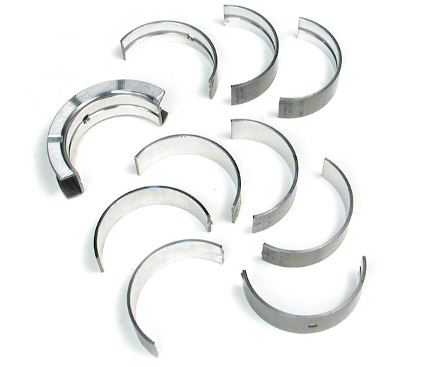 Standard Main Bearing Set STC4299 For Land Rover Discovery I, Discovery Series II, Defender 90, And Range Rover P38