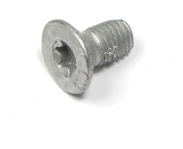 brake disc retaining screw - SYP100241
