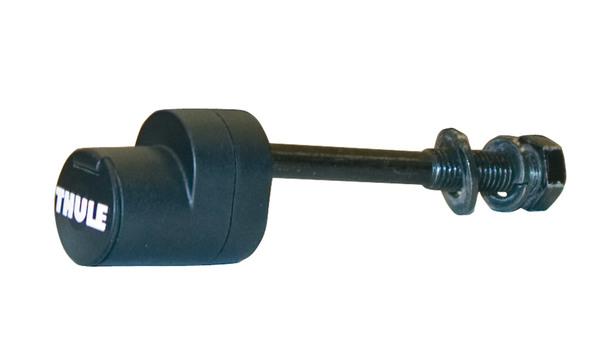 Thule - Snug-Tite Hitch Lock