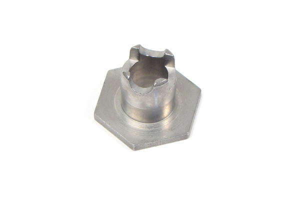 Bushing Gear Change Cable At Transmission