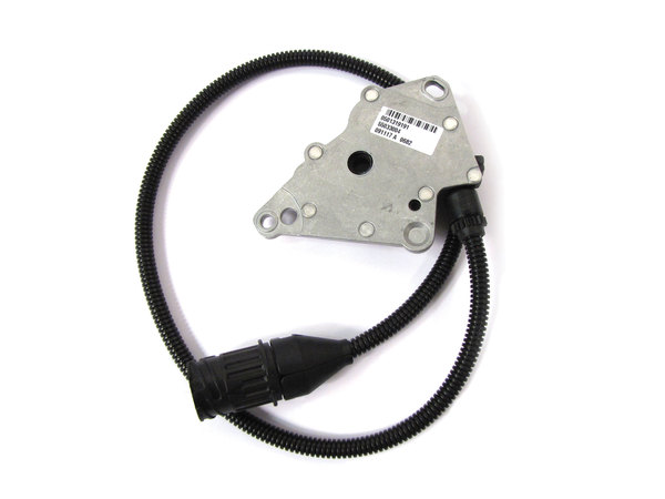Transmission Switch, Position XYZ, For Range Rover Full Size L322, 2003 - 2005