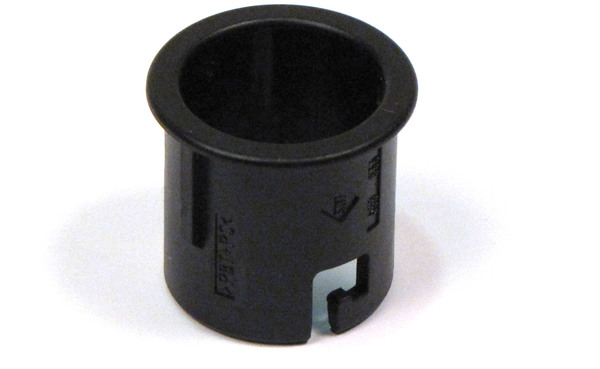 PDC Sensor Bezel Black