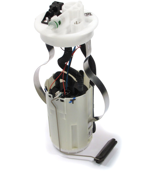 Fuel Pump WFX101070 For Land Rover Discovery Series II (See Fitment Year Notes)
