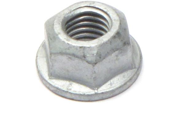 Nut - Exhaust Manifold