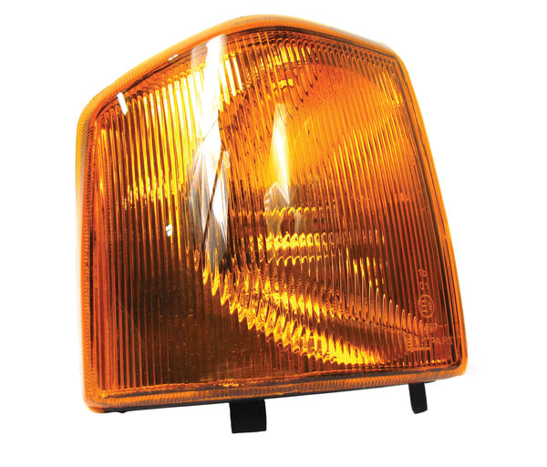 Directional Light Assembly XBD100760, Right Hand Front, For Land Rover Discovery I