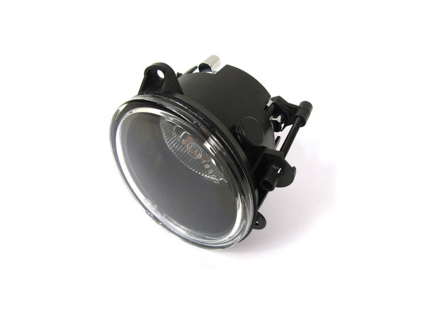 Fog Lamp Driving Light, Right Hand, For Land Rover Discovery Series II, LR3, Range Rover Sport, And Range Rover Full Size L322 (See Fitment Years)