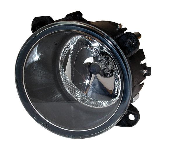 fog lamp assembly - XBJ000090G