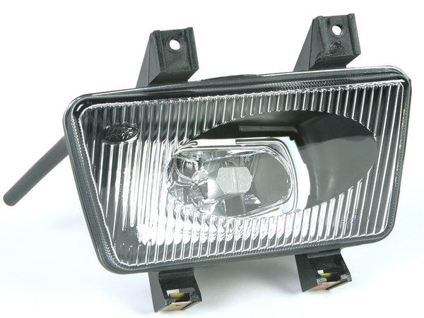 Genuine Fog Lamp Driving Light, Right Hand, For Range Rover P38, 2000 - 2002