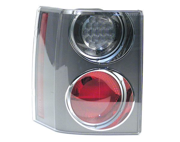 tail lamp assembly for Range Rover - XFB500292LPOG