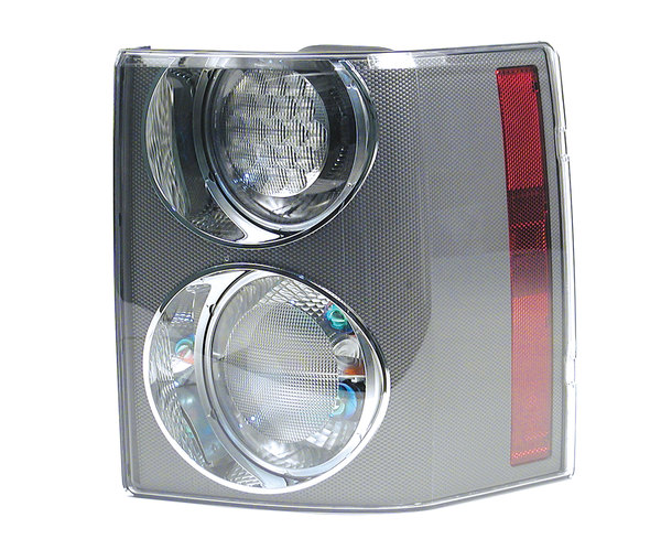 tail lamp assembly for Range Rover - XFB500341LPOG