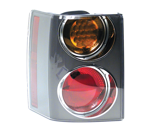 tail lamp assembly for Range Rover - XFB500370G