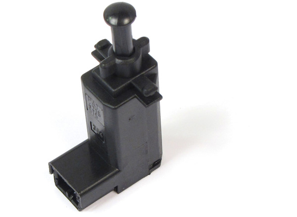 Brake Light Switch For Land Rover Discovery Series II And Range Rover P38