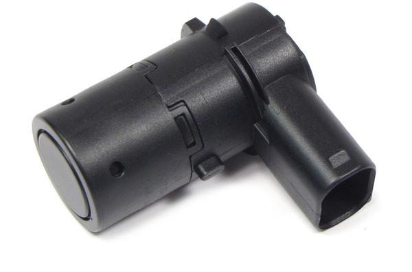 Park Distance Control Sensor Sensor YDB500311PMA (PDC), Front Outer, For Land Rover LR3