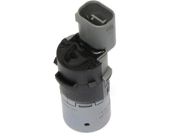 Genuine Park Distance Control Sensor (PDC) For Range Rover Full Size L322, 2006 - 2009