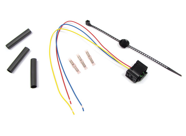 ride height sensor wiring harness - YMQ503220G