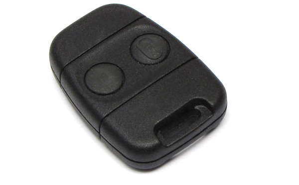 Remote For Alarm - Two Button
